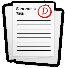 economicstuitiononline